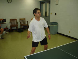 ping_pong_unicycling_030.jpg