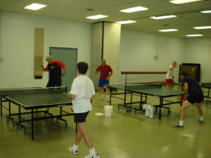 ping_pong_unicycling_039.jpg