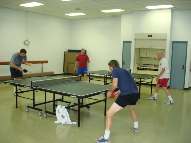 ping_pong_unicycling_020.jpg